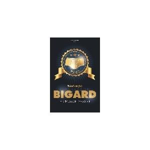Il était une fois Bigard