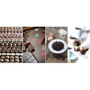 CHOCOLATS CLUIZEL