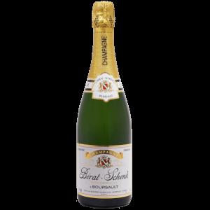 Champagne Berat-Schenk