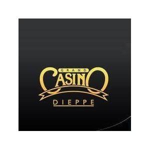 Casino de Dieppe - Dîner...