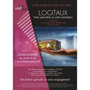 LOGITAUX