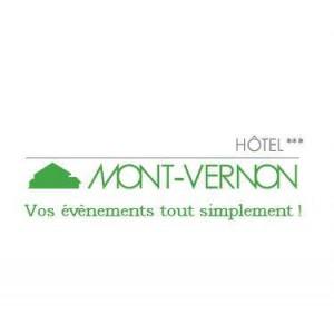 Hôtel MONT-VERNON