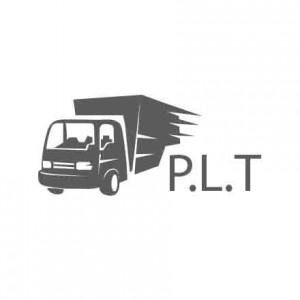 Perri Livraison Transport