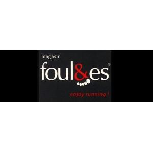 Foulées Georget Louviers