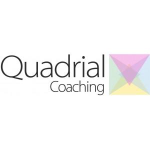 Quadrial Coaching