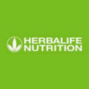 Club de nutrition -...